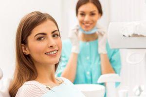 braces-vs-surgery-