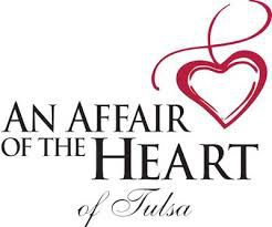 affairhearttulsa1