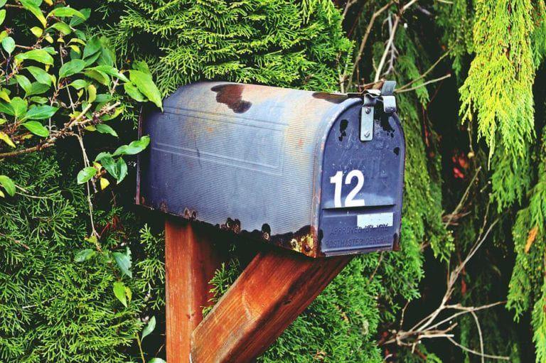 mailbox-1056324_960_720
